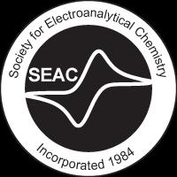 SEAC Awards Dinner