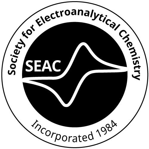 The Society for Electroanalytical Chemistry