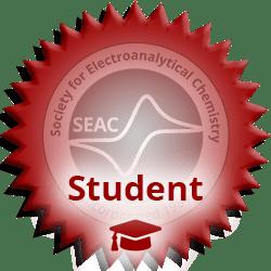 student membership badge