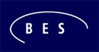 Bioelectrochemical Society Logo