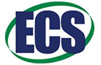 Electrochemical Society (ECS) Logo