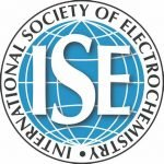 30th Topical Meeting of the International Society of Electrochemistry