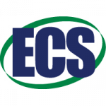 240th Meeting of the Electrochemical Society