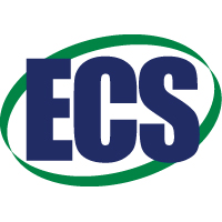 241st Meeting of the Electrochemical Society