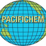 Pacifichem 2021: A Creative Vision for the Future