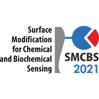 10th International Workshop on Surface Modification for Chemical and Biochemical Sensing