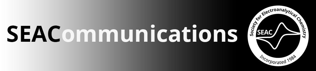 SEACommunications Block