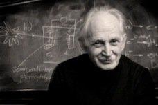 Dr. Alan Bard