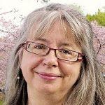 Profile picture of Debra Rolison