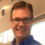 Profile picture of Frank Zamborini