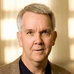 Profile picture of Paul Bohn