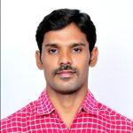 Profile picture of Y. Veera Manoharra Reddy