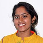 Profile picture of Uma Nudurupati