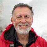 Profile picture of Samuel Kounaves