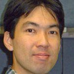 Profile picture of Takashi Ito