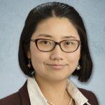 Profile picture of Mei Shen