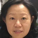 Profile picture of Anne Co